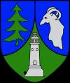 Herb Pieszyc