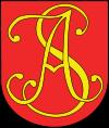 Herb Andrychowa