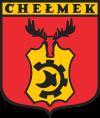 Herb Chełmka