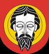 Herb Dobczyczyc