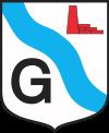 Herb Glinojecka