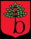 Herb Brwinowa