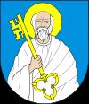 Herb Ciechanowa