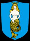 Herb Białobrzegów