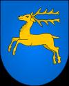 Herb Kozienic