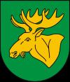 Herb Łochowa